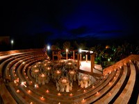 Movenpick Resort & Spa Dead Sea 5. Sunset Arena Gala Dinner