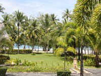 Клуб путешествий Павла Аксенова. Малайзия. Лангкави. Four Seasons Resort Langkawi