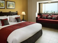 Клуб путешествий Павла Аксенова. Марокко. Агадир. Sofitel Agadir Royal Bay Resort. Classic Room