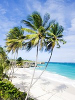 Барбадос. Bottom Bay, Barbados, Caribbean. Фото Richard Semik - Depositphotos
