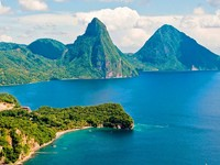 st-lucia-island-located-between-st-vincent-the-grenadines-and-barbados