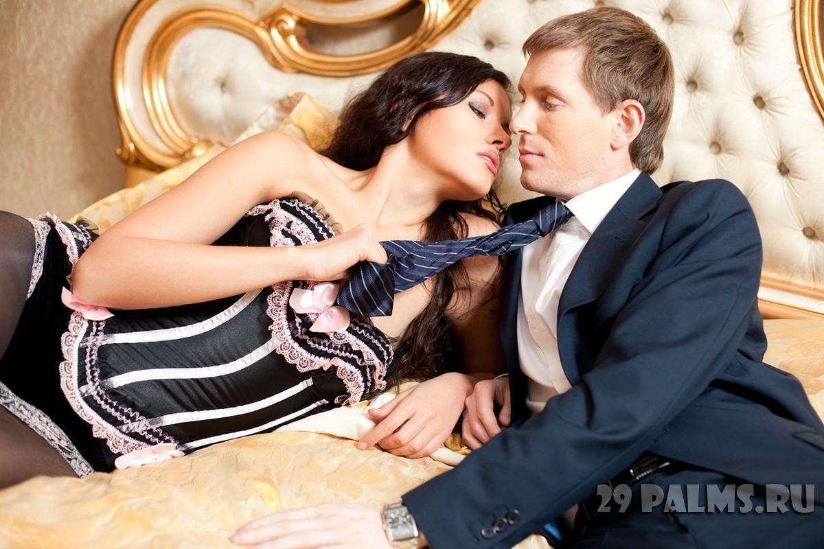 Секс с русской мамой видео онлайн. секс русских мамочек