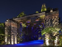 ?Клуб путешествий Павла Аксенова. Индонезия. О.Бали. The St. Regis Bali Resort