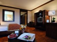 Клуб путешествий Павла Аксенова. Индонезия. О.Бали. Ayodya Resort Bali. Deluxe Rooms