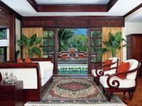 Клуб путешествий Павла Аксенова. Индонезия. О.Бали. Ayodya Resort Bali. Kausalya Suite