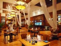 Клуб путешествий Павла Аксенова. Индонезия. О.Бали. Ayodya Resort Bali. Octopus-Fun Pub