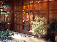 Клуб путешествий Павла Аксенова. Индонезия. О.Бали. Ayodya Resort Bali. Genji