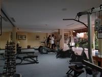 Клуб путешествий Павла Аксенова. Индонезия. О.Бали. Ayodya Resort Bali. Спорт