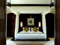 Клуб путешествий Павла Аксенова. Индонезия. О.Бали. Ayana Resort. Villa