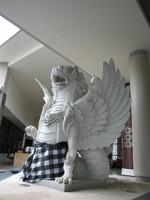 Клуб путешествий Павла Аксенова. Индонезия. О.Бали. Banyan Tree Ungasan. Фото Павла Аксенова