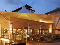 ?Клуб путешествий Павла Аксенова. О.Бали. The St.Regis Bali Resort. Boneka Restaurant