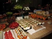 Клуб путешествий Павла Аксенова. О.Бали. The St.Regis Bali Resort. Boneka Restaurant