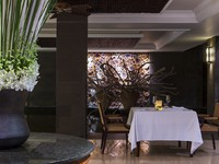Клуб путешествий Павла Аксенова. О.Бали. The St.Regis Bali. Gourmand Deli