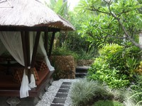 Клуб путешествий Павла Аксенова. О.Бали. The St.Regis Bali Resort. Remede Spa