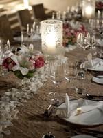 Клуб путешествий Павла Аксенова. О.Бали. The St.Regis Bali. Wedding