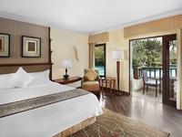 Индонезия. О.Бали. The Laguna Resort & Spa. Deluxe Lagoon Access