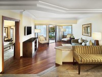 Индонезия. О.Бали. The Laguna Resort & Spa. Executive Suite