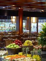 Клуб путешествий Павла Аксенова. Индонезия. О.Бали. The Laguna Resort & Spa