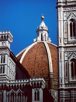 Италия.  Флоренция.Santa Maria del Fiore Florence. Фото IS_2 - Depositphotos