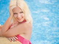 blondinka-v-basseyne-foto