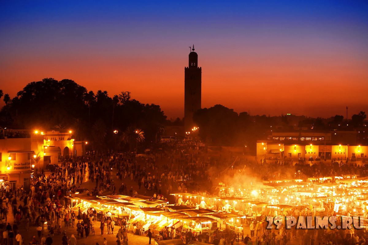 an essay on morocco Morocco for kids click on the map below to casablanca is the largest city in morocco and one of the most famous and important cities in all of africa with a.