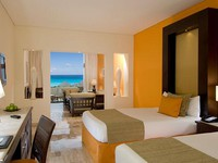 Мексика. Канкун. Paradisus Cancun. jr_suite_room