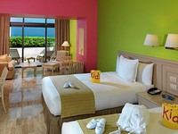 Мексика. Канкун. Paradisus Cancun. family_concierge_luxury_jr_suite