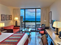 Мексика. Канкун. Paradisus Cancun. royal_service_deluxe_jr_suite_ocean_view