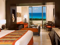 Мексика. Канкун. Paradisus Cancun. juniorsuitedeluxe-sr-vistaoceano