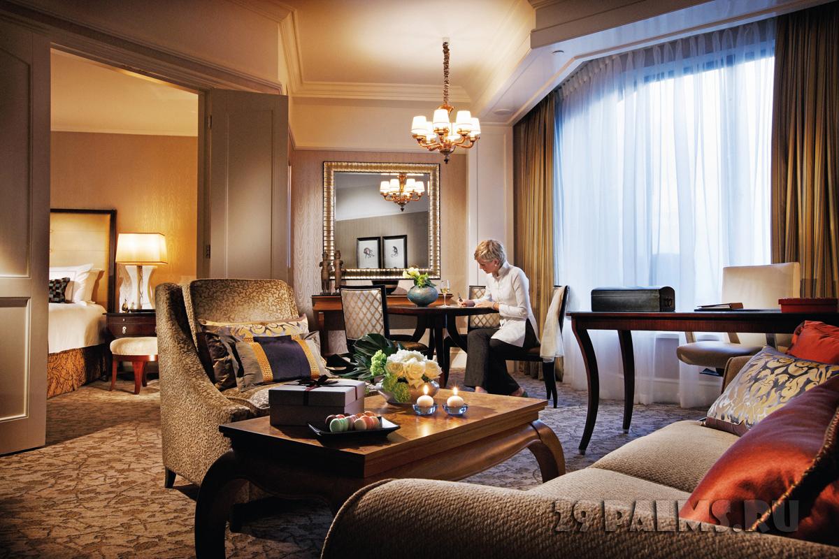 Caesars Palace Suites Floor Plans 29 Пальм Клуб путешествий Павла Аксенова Gt Four Seasons