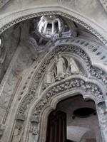 Испания. Барселона Собор Святого Семейства (арх. А.Гауди). Sagrada Familia. Фото Kevin Tietz - Depositphotos