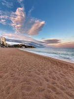 Испания. Коста Брава. Льорет-де-Мар. Lloret de mar. Фото Andy Fox - Depositphotos
