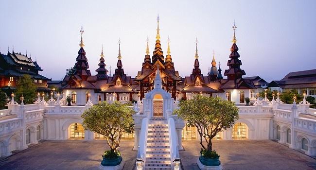 http://29palms.ru/photo/vip/thailand/dhara_dhevi_chiang_mai-2/thumb/015_Klub_puteshestviy_Pavla_Aksenova_Tailand_Chiangmay_Dhara_Dhevi_Chiang_Mai_Main_Lobby.jpg